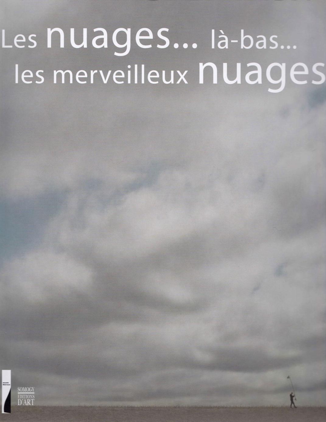 Nuages-Binder_1